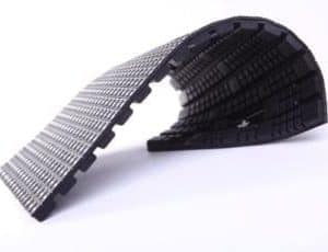 P1.9 Flexible LED Module